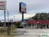 4110 Us Highway 17 Highway - Photo 14