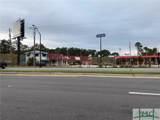 4110 Us Highway 17 Highway - Photo 2