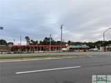 4110 Us Highway 17 Highway - Photo 3