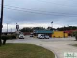4110 Us Highway 17 Highway - Photo 5