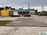4110 Us Highway 17 Highway - Photo 6