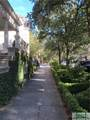 432 Oglethorpe Avenue - Photo 42