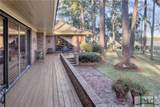 6 Sylvan Island Road - Photo 39