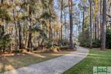 6 Sylvan Island Road - Photo 44