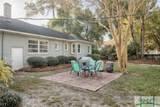 4617 Battey Street - Photo 48