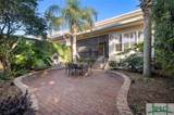 29 Wyndham Court - Photo 4