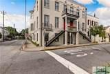 431 York Street - Photo 1