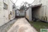 1512 Amason Avenue - Photo 40