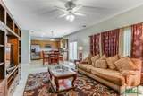 130 Willow Point Circle - Photo 11