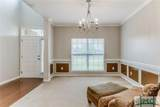 130 Willow Point Circle - Photo 13