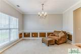 130 Willow Point Circle - Photo 14
