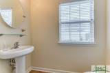 130 Willow Point Circle - Photo 15