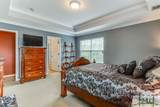 130 Willow Point Circle - Photo 18