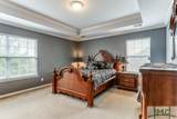130 Willow Point Circle - Photo 19