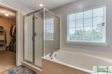 130 Willow Point Circle - Photo 21