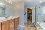 130 Willow Point Circle - Photo 22
