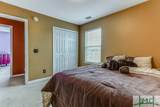 130 Willow Point Circle - Photo 25