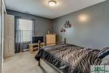 130 Willow Point Circle - Photo 29