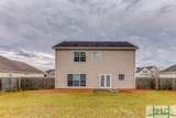 130 Willow Point Circle - Photo 34