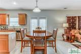 130 Willow Point Circle - Photo 4