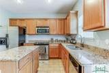 130 Willow Point Circle - Photo 7