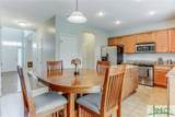 130 Willow Point Circle - Photo 8