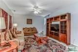 130 Willow Point Circle - Photo 9