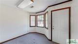 10695 Ford Avenue - Photo 11
