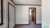 10695 Ford Avenue - Photo 12
