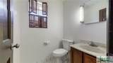 10695 Ford Avenue - Photo 15
