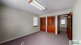10695 Ford Avenue - Photo 27