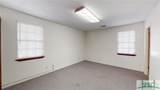 10695 Ford Avenue - Photo 28