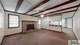 10695 Ford Avenue - Photo 4