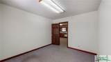 10695 Ford Avenue - Photo 9