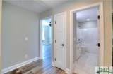 233 St Andrews Road - Photo 50