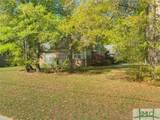22 Sweetwater Court - Photo 4