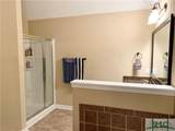 641 Red Oak Lane - Photo 31