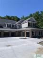 1204 Woodside Ridge - Photo 2