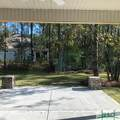 50 Telfair Drive - Photo 14