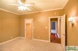 315 Wedgefield Crossing - Photo 24