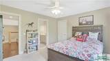 30 Windsong Drive - Photo 40