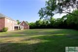 201 English Oak Drive - Photo 43