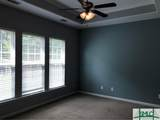 154 Willow Point Circle - Photo 8