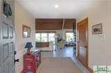 3 Oceanview Court - Photo 6
