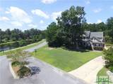 15 Chastain Circle - Photo 44