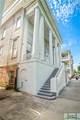 808 Drayton Street - Photo 32