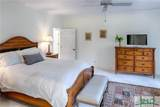 1 Oyster Reef Road - Photo 31