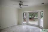 1 Oyster Reef Road - Photo 40