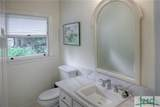 1 Oyster Reef Road - Photo 44