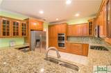21 Wedgefield Crossing - Photo 4